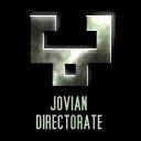 Logo des Jove Empire