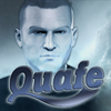 Quafe Blog ist nun Quafe