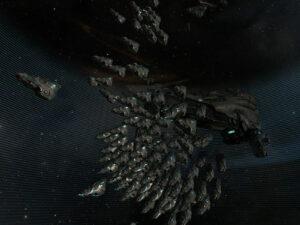 Dominix Fleet