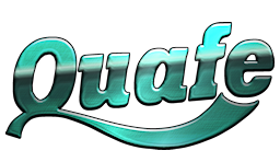 Quafe