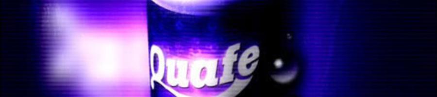 Quafe Dose