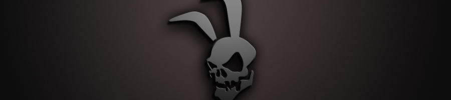 Eve Chronicle: Fatal und Rabbit
