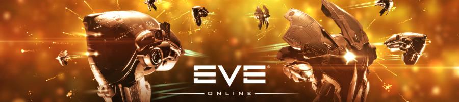 Eve Online 16. Geburtstag