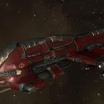 Screenshot of an Absolution