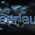 Post Header Leerlauf