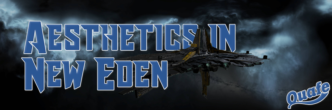 Aestethics Header